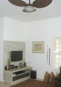 Casa de Praia Peruibe (2)