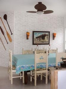 Casa de Praia Peruibe (3)