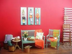 Casa de Praia Peruibe (7)