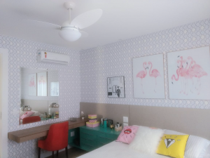 Ventali Ambiente Residencial Completo 01