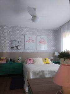 Ventali Ambiente Residencial Completo 02