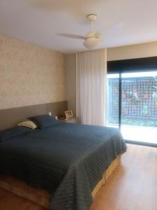 Ventali Ambiente Residencial Completo 03