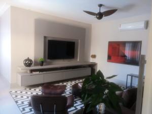 Ventali Ambiente Residencial Completo 04