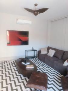 Ventali Ambiente Residencial Completo 05