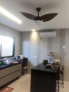 Ventali Ambiente Residencial Completo 06
