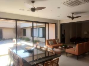 Ventali Ambiente Residencial Completo 11