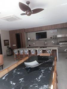 Ventali Ambiente Residencial Completo 12