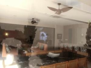 Ventali Ambiente Residencial Completo 13