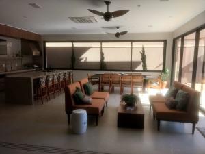Ventali Ambiente Residencial Completo 16