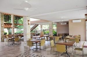 Hotel Real Villa Bella (2)