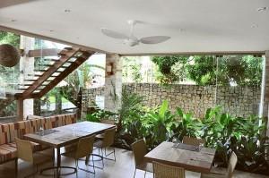 Hotel Real Villa Bella (3)