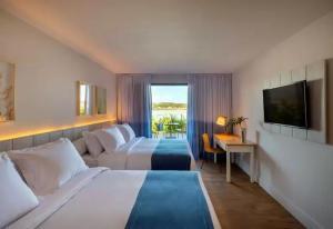 Ventali Hotel Promenade Arete 05