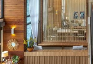 Ventali Hotel Promenade Arete 06