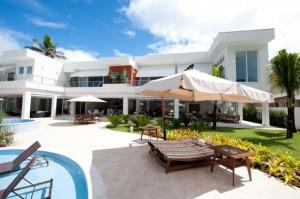 Selma Tammaro Casa de Praia (1)
