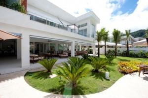 Selma Tammaro Casa de Praia (2)